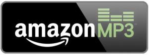 AmazonMP3_button