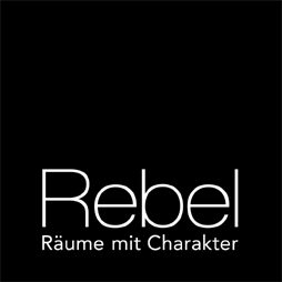 REBEL_Logo_72dpi_RGB