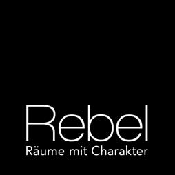 REBEL_Logo_72dpi_RGB