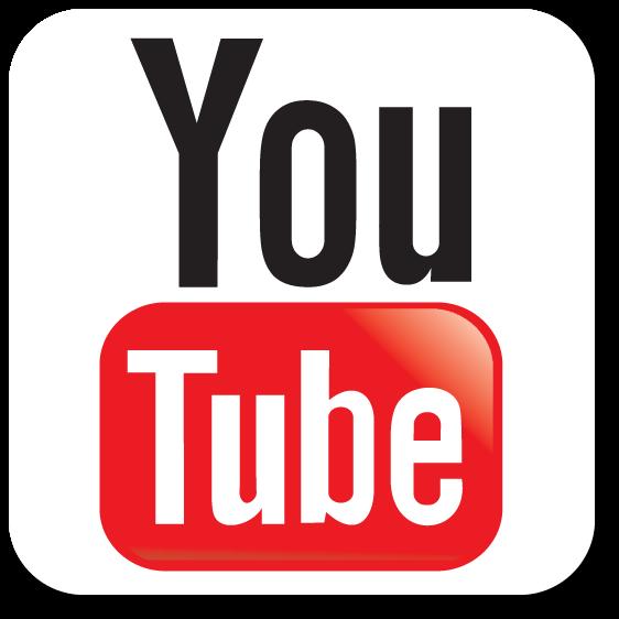 Youtube Marco Kunz