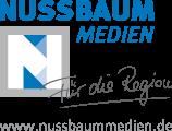 NM-logo-homepage_4C_72dpi_RGB